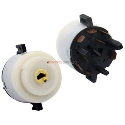 4BO/905849 - IGNITION STARTER SWITCH - VW CONSTELLATION