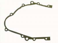 SUMP GASKET - SCANIA 114/124