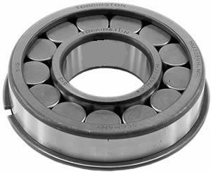 PINION BEARING - SCANIA 111/112/113 - RB652/ R653