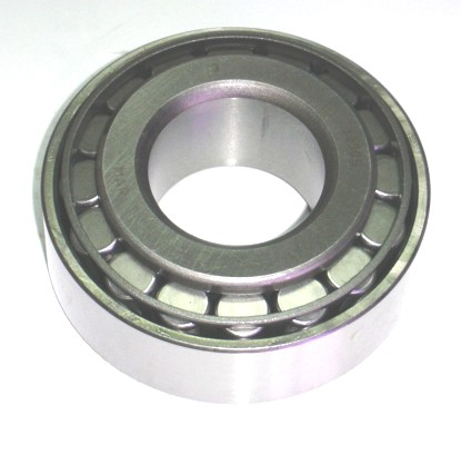 FRONT WHEEL BEARING, EXTERNAL AM 60 -