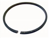 EXHAUST MANIFOLD SEALING RING - SCANIA T/R 112HW/113