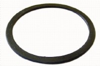 SUMP SEALING RING - VOLVO FH, NH