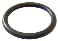 THERMOSTATE VALVE RING - VOLVO B7