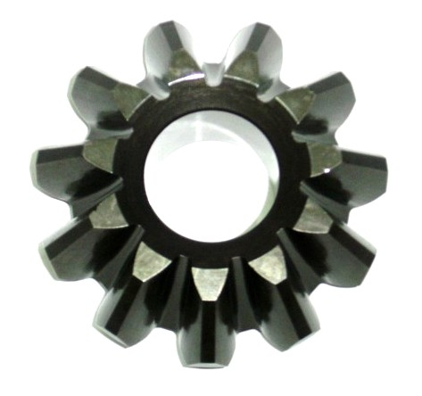 DIFFERENTIAL SPIDER PINION Z=11 