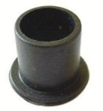 ACCELERATOR BUSHING - VOLVO (ALL)