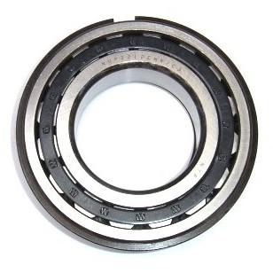 GEARBOX BEARING - VOLVO (ZF)