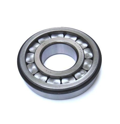 PINION BEARING - SCANIA 112/113 - RB652/ R653