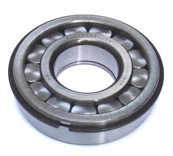 GEARBOX ROLLER BEARING - VOLVO