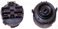 STARTER SWITCH FOR PN 389500, 1671846, 1678102 - SCANIA 112/113/143